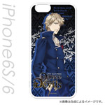 Dance with Devils 鉤貫 レム iPhone6s/6ケース