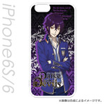 Dance with Devils 棗坂 シキ iPhone6s/6ケース